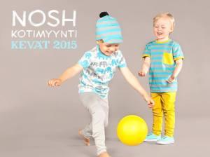 Nosh2